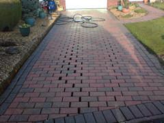 J Varey Property Maintenance Swindon Amp Doncaster